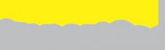Логотип компании ИМПОРТКАР