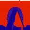 Логотип компании АВТО Эксперт автосервис по ремонту Reno Kia