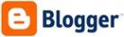 Логотип компании Библиотека семейного чтения им. А.П. Чехова