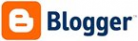 Логотип компании Детская библиотека им. Ю.А. Гагарина