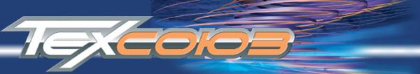 Логотип компании ТехСоюз