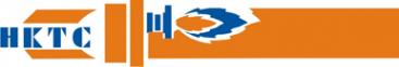 Логотип компании Нижегородский колледж теплоснабжения и автоматических систем управления