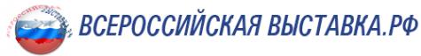 Логотип компании Дзержинский техникум бизнеса и технологий